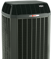 Air Conditioners from Affordable Comfort Barrie, Wasaga Beach