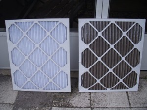 what-does-a-dirty-furnace-filter-look-like